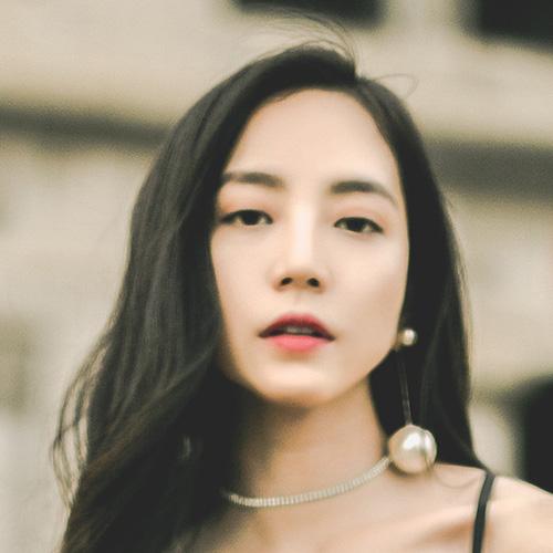 Samantha Jungkim