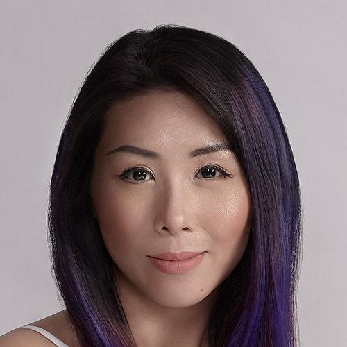 Chan Su Ling
