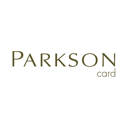 Parkson Card Malaysia