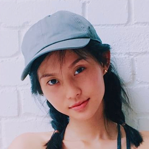 Yi Li Lim